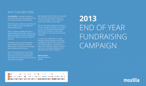 EOY Campaign Infographic PG1